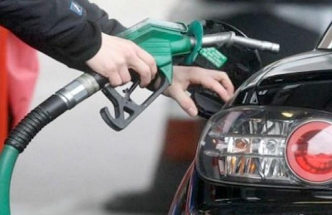 تراجع أسعار المشتقات النفطية العالمية خلال الأسبوع الأول من آب