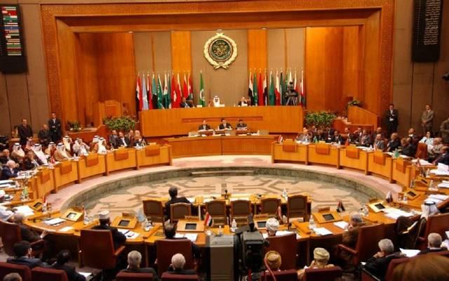 اجتماع طارئ لوزراء المال العرب لتوفير شبكة أمان مالية لدولة فلسطين
