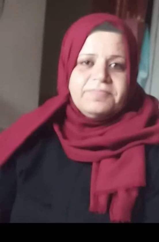 """هيئة مسيرات العودة تنعي الشهيدة """"الترامسي"""" وتستنكر القصف الإسرائيلي على غزة"""