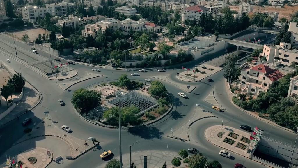 تغييرات وزارية أردنية تشمل عددة حقائب خلال ساعات