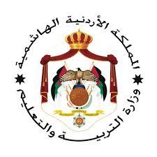 وزير التربية والتعليم : أبواب الوزارة ما تزال مفتوحة لحوار جاد وغير مشروط بشأن اضراب المعلمين