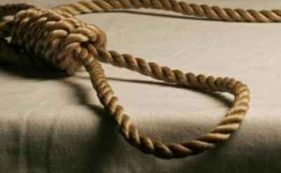 انتحار طالبة توجيهي في ناعور وانقاذ اخرى في مادبا