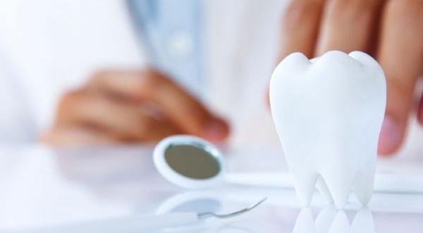 طعن بإجراءات انتخابات أطباء الاسنان