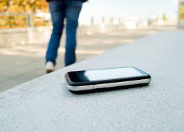 مواطنة فقدت هاتفها في تاكسي بعمان ...