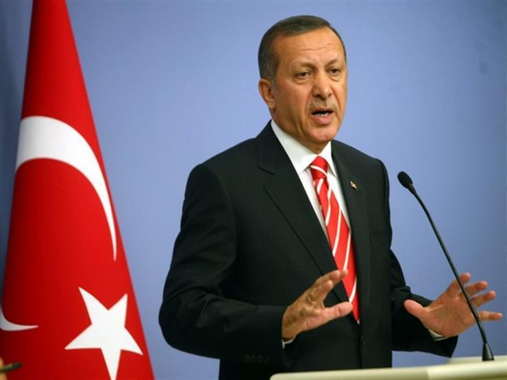 """أردوغان: الاتفاق مع أمريكا حول منبج """"تأجل لكن لم يمت"""""""