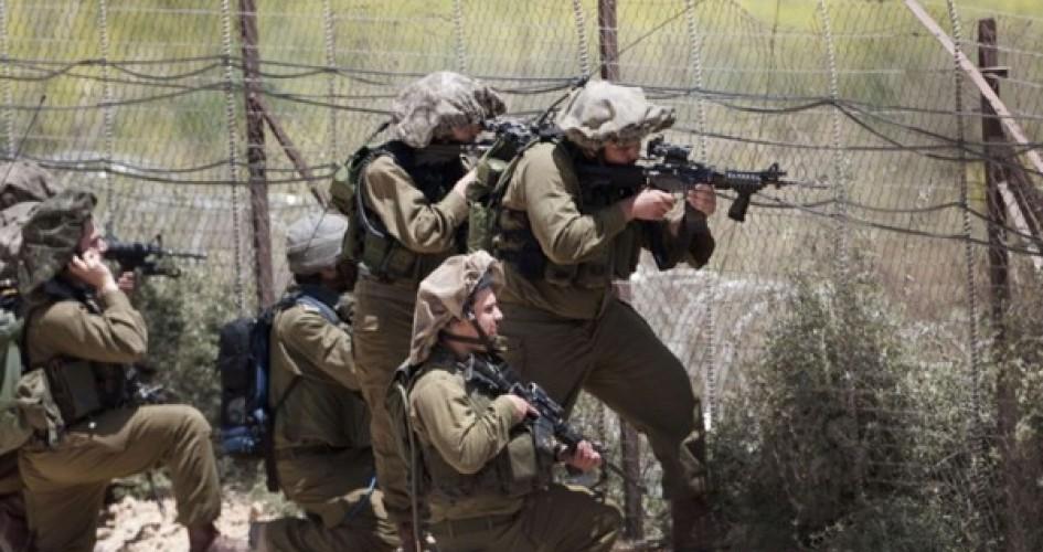"""الكاتب الأمريكي"""" مقدسي"""" يكشف """"طرق انحياز الصحف الأجنبية"""" لإسرائيل بالحرب مع غزة"""
