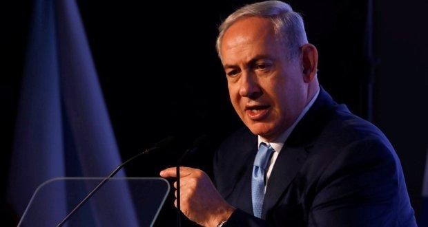 """مكتب نتن ياهو يعلق على عدم دعوة إسرائيل لحضور """"ورشة البحرين""""!"""