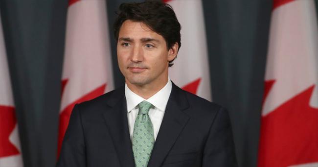 كندا تطلب مساعدة حلفاء لحل خلاف مع السعودية وأمريكا تقول لن تتدخل