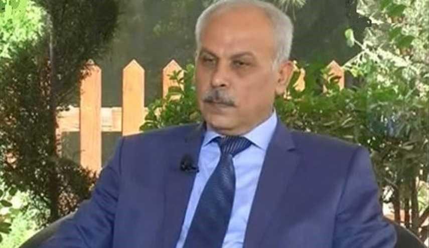 وزارة المصالحة الوطنية في سوريا: إدلب تطلب المصالحة