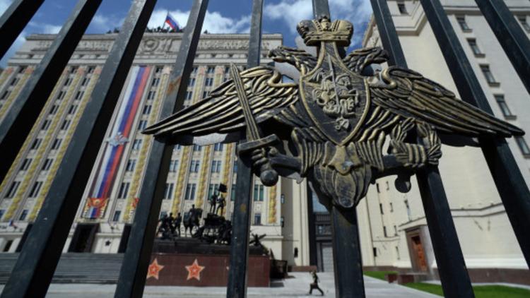 روسيا لم ترصد أي خرق لنظام وقف العمليات القتالية في سوريا خلال الـ24 الساعة الأخيرة
