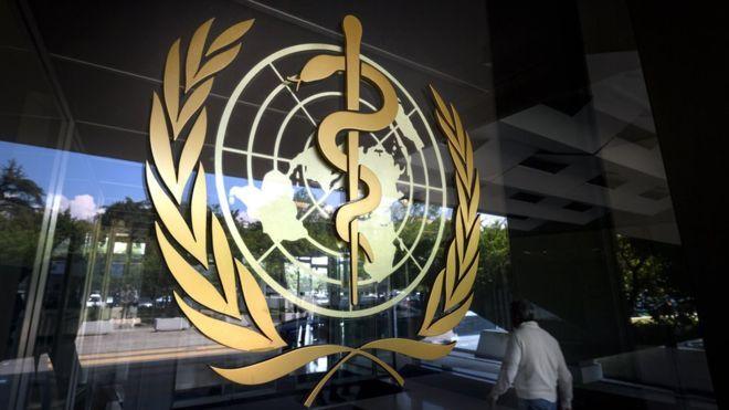 الصحة العالمية: موسم الحج نجح دون الإبلاغ عن أي أمراض وبائية