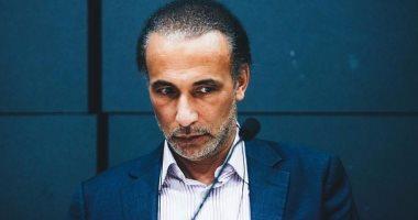 """القضاء الفرنسي يرفض مجدداً طلب الإفراج عن حفيد مؤسس الجماعة الإخوانية في تهم """"الإغتصاب""""!"""