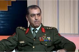 الحسنات : سيتم إنشاء صندوق احتياطي للمتقاعدين العسكريين