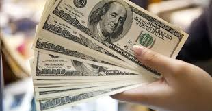 100 مليون دولار مساعدات صينية لدول عربية من بينها الأردن