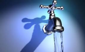 مياهنا تسيطر على تغير طفيف في نوعية المياه بالزرقاء