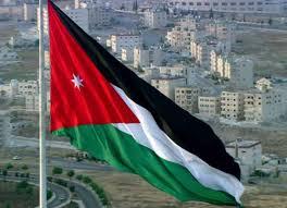 عمان تستضيف محادثات جديدة بين اليمنيين اليوم