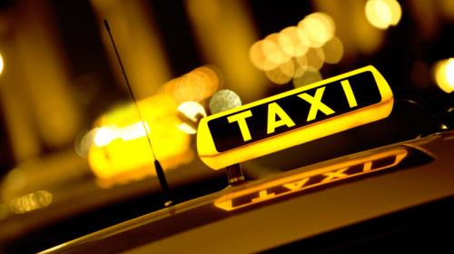 فقدان أوراق هامة داخل تاكسي بعمان...