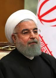 روحاني: يجب محاسبة المسؤول عن إسقاط الطائرة الأوكرانية بمعزل عن منصبه