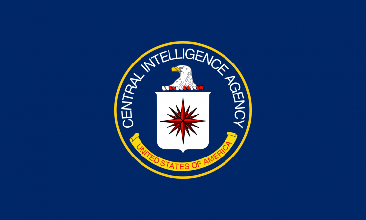 """مفاجأة الـ""""CIA"""".. أمريكا تدرس """"أخطر قرار"""" بشأن سوريا"""