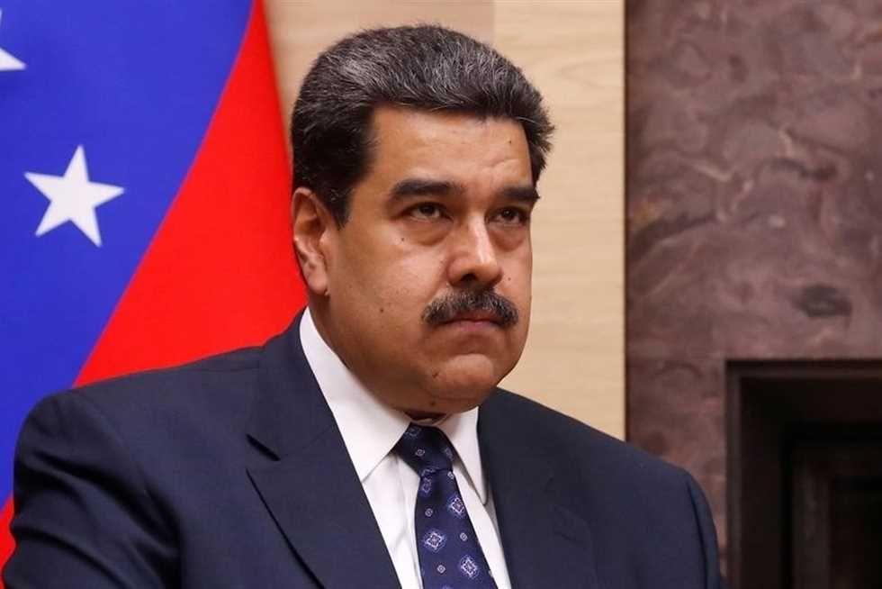الرئيس الفنزويلي مادورو يكشف تفاصيل محاولة الانقلاب ضده