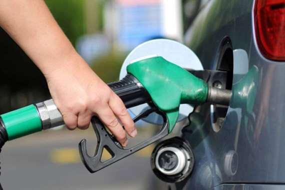 ارتفاع أسعار برنت والديزل والكاز واستقرار البنزين