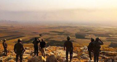 صحيفة بريطانية: مهارات الأكراد قد تغرق تركيا فى مستنقع لعقود