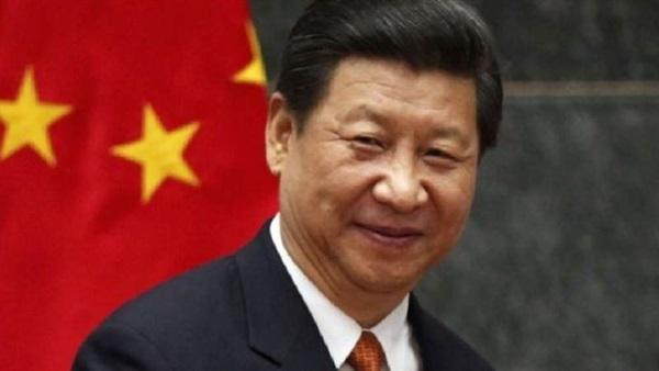 20 مليار دولار مساعدات صينية لدول عربية