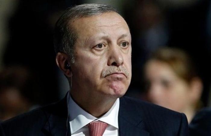كشف عينة من فساد بلدية تركية خسرها العدالة والتنمية بعد الانتخابات