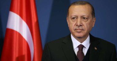 استقالة 5 جنرالات فى الجيش التركى احتجاجا على قرارات لمجلس الشورى العسكرى