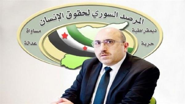 مصرع 27 جندي سوري في هجوم مسلح