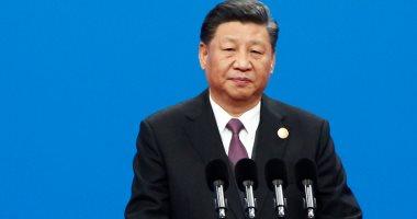 الصين تعلن مشاركتها فى ورشة البحرين الاقتصادية
