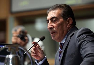 الطراونة :قرارات الحكومة إجراءات تنفيذية ودور «النواب» رقابي
