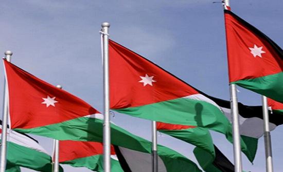 الأردن يستضيف المنتدى الاقتصادي العالمي حول الشرق الأوسط وشمال أفريقيا العام المقبل