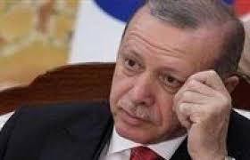 نفط الصومال آخر مغامرات أردوغان الخارجية