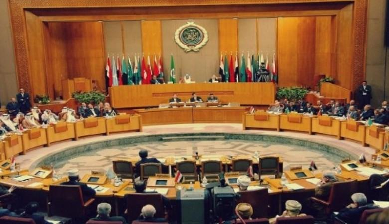 نص البيان الختامي للقمة العربية في دورتها الـ 29 بالسعودية