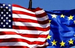 الولايات المتحدة تفرض رسوماً جمركية على الاتحاد الأوروبي بقيمة 7,5 مليارات دولار