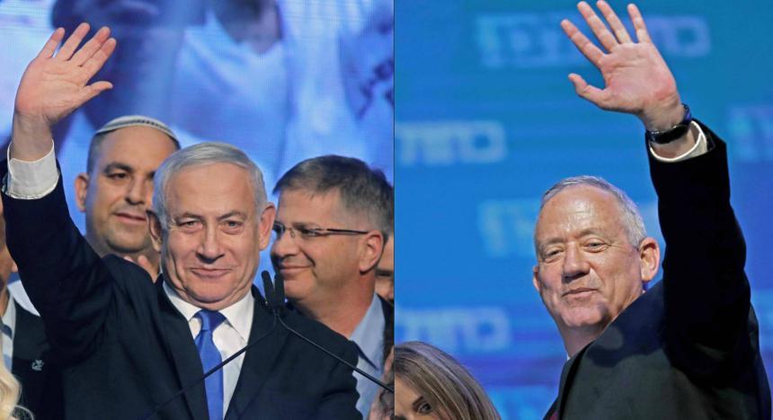 تقديرات إسرائيلية: خيار انتخابات ثالثة الأكثر احتمالًا في ظل استمرار الفجوات بين الأحزاب