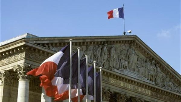 الخارجية الفرنسية: تطورات الأحداث تؤكد الحاجة لحل سياسي مستدام للأزمة الإنسانية في غزة