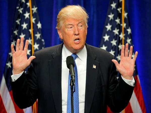 """الكونغرس الأمريكي يصوت على قرار يدين """"عنصرية"""" ترامب إزاء نائبات أمريكيات"""