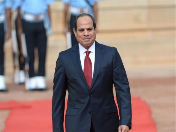 تفاصيل مشاركة الرئيس السيسي في القمة المصغرة للقادة المعنيين بالأزمة الليبية