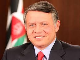 الأردنيون يثمّنون التوجيه الملكي بإصدار «العفو العام»
