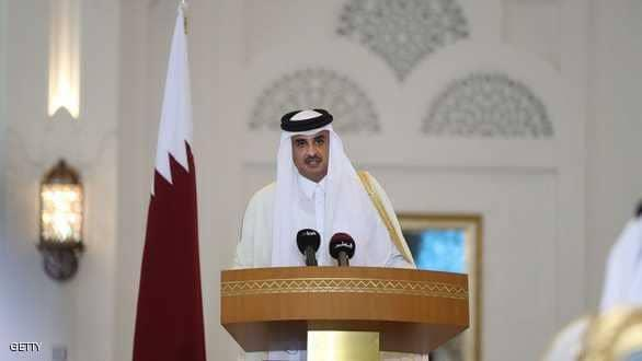 رسائل مسربة: قطر تتمادى في ودها للإرهاب.. وواشنطن تغضب