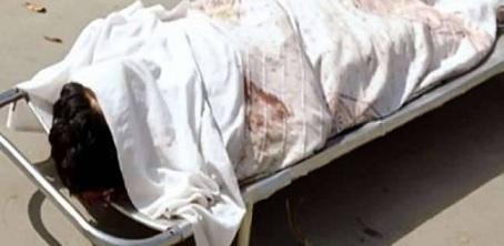 طالب هندسة يقتل عاملا بالرصاص في سوهاج