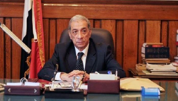 مصر تنفذ حكم الإعدام بحق 9 إرهابيين في اغتيال النائب العام السابق