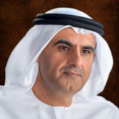 مدير (أبو ظبي للإعلام): تنظيم الحمدين يقود الدوحة إلى تأزم مستمر