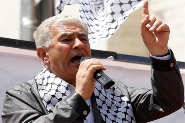 عباس زكي: لا يجب فرض إجراءات عقابية على غزة لعقم في العقل القيادي الفلسطيني