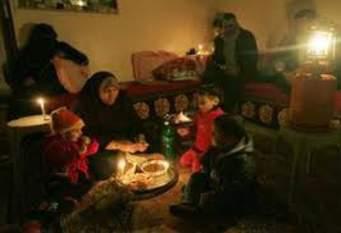 بمشاركة اسرائيلية وروسية وغياب فلسطيني..البيت الأبيض يعقد اليوم مؤتمر حول الوضع الإنساني في غزة