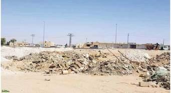 اكتشاف مقبرة جماعية للإيزيديين في العراق