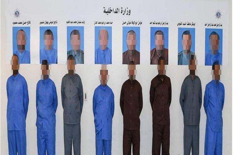 """خلية الإخوان تعيد فتح ملف """"الجمعيات الخيرية"""" بالكويت"""