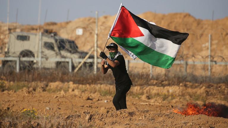 بعد نحو شهر من اعتقاله.. استشهاد أسير فلسطيني في سجنه الانفرادي